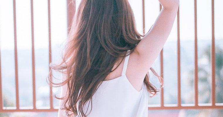 【子宮筋腫】大学病院4回目-診察&体ガン検査